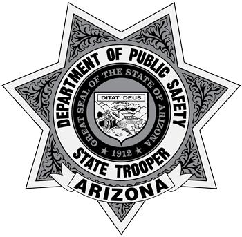 Arizona Department of Public Safety | Arizona Department ...