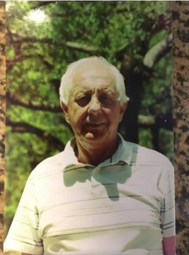 LOCATED Silver Alert- Harold Randolph Beatty | Arizona