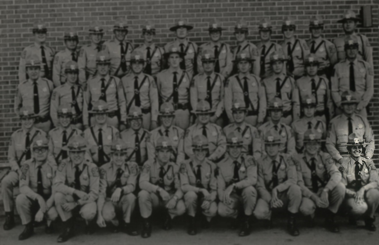 november 1973 graduating class
