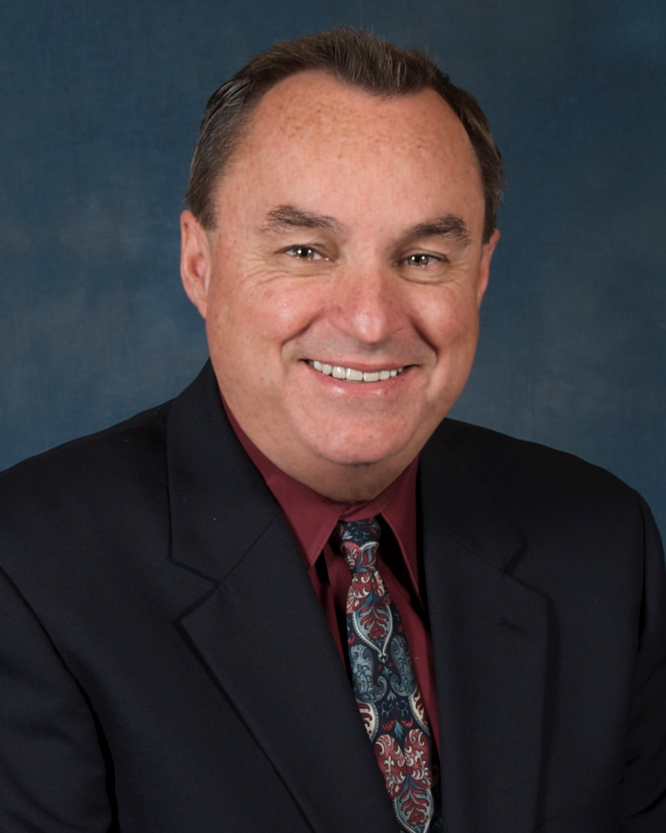 Bart Graves, PIO