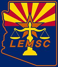 LEMSC logo