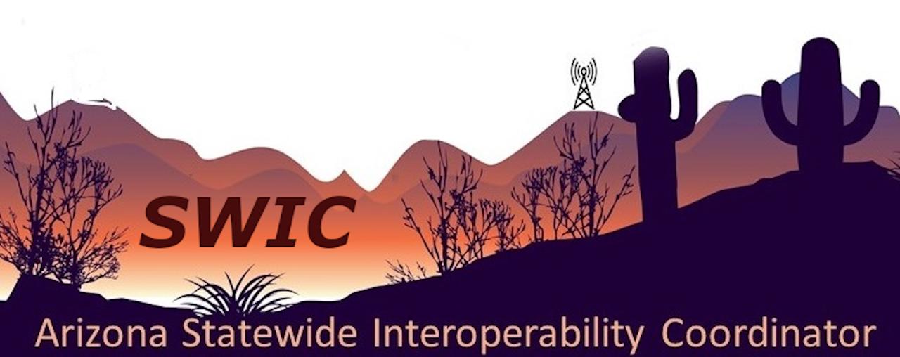 SWIC Graphic