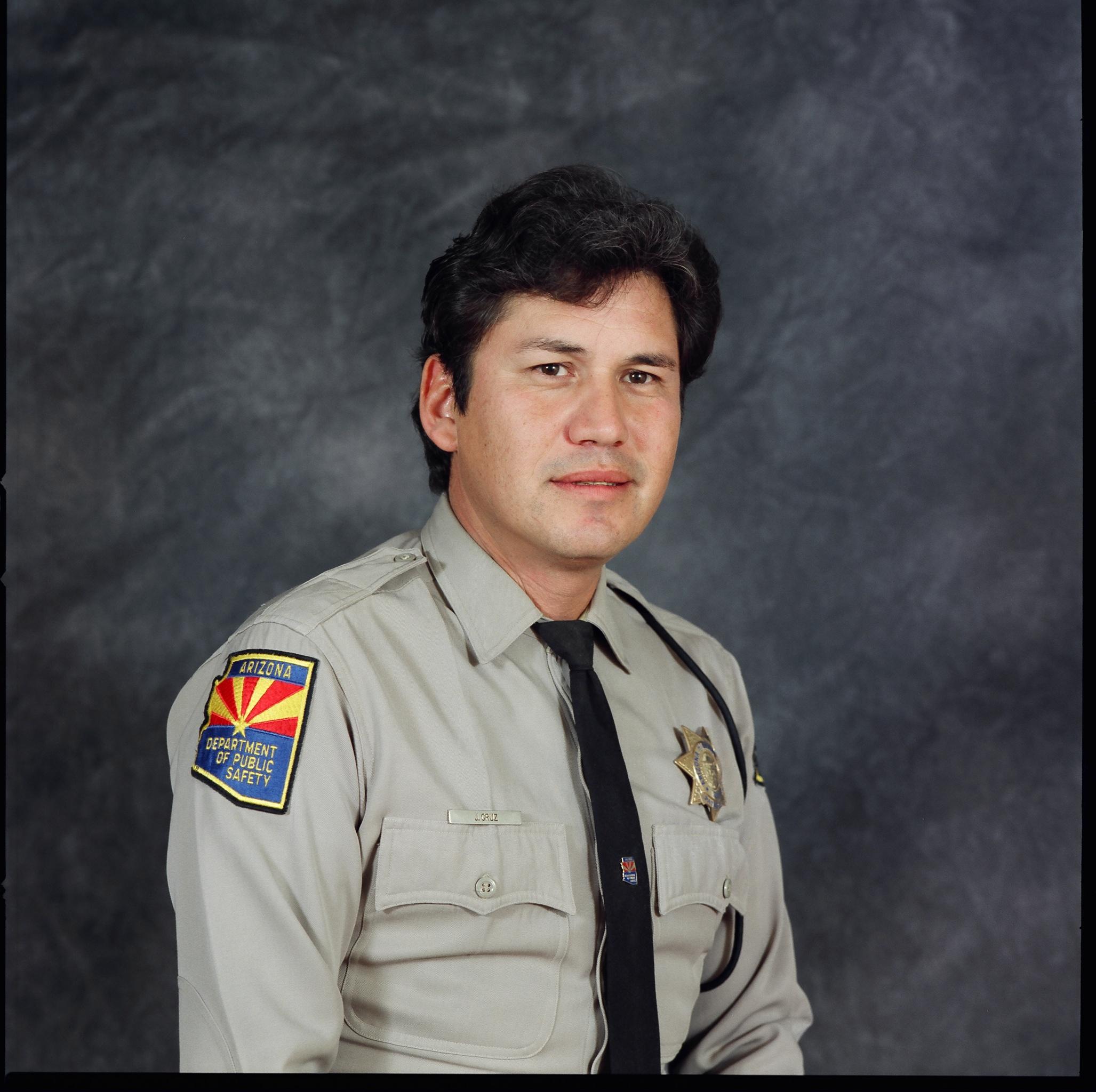 Juan N. Cruz