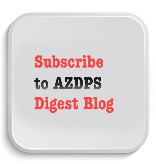 subscribe to Digest Blog