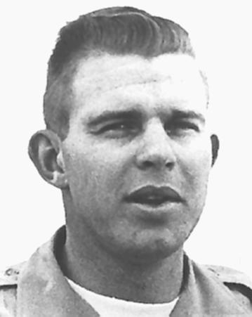 Alan H. Hansen