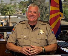 Col. Milstead