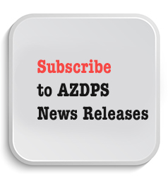 subscribe to news releases