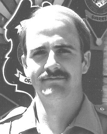 Bruce A. Petersen