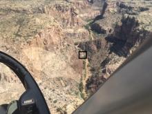 AZDPS Air Rescue